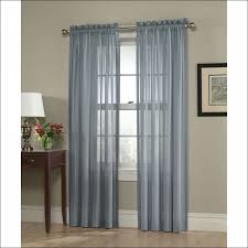 Jcpenney Home Decor Curtains Martinkeeis Me 100 Jcpenney Bathroom Window Curtains Images