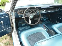 1988 jeep comanche interior 1966 ford mustang gt350 fastback 4x4 vintage mudder reviews of