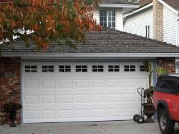 best garage door 16x7 home and space decor beware put16x7 image of garage doors design
