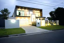 exterior garage lighting ideas outside garage lights rimilvets org