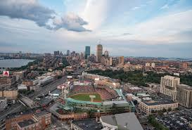vegas shooter set sights on boston venues boston herald