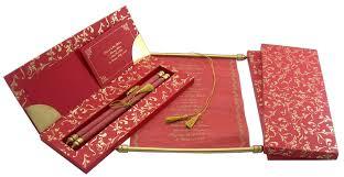 indian wedding card sle album 10 az printing llc