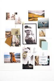 248 best the workshops images on pinterest workshop mood boards