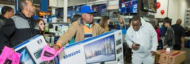 hhgregg black friday tv deals best buy black friday ad has tons of tvs and a few great deals