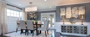Home Design In Los Angeles by Beautiful Interior Design Firms Los Angeles Pictures Amazing