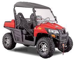 mahindra thar crde 4x4 ac dirt wheels magazine new models 2017 utv buyer u0027s guide