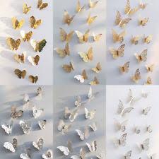 Butterfly Office Decor Office Decor Ebay