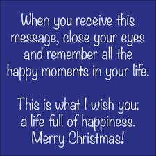 merry images with quotes