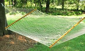 up to 57 off a hammock stand or hammock groupon