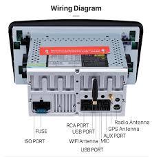 nissan altima 2005 aux installation 2012 mercedes ml350 fuse box mercedes ml350 fuse box location