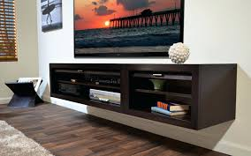 Compact Tv Units Design Floating Tv Unit U2013 Flide Co