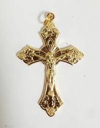 small crucifix and crosses holyfamilyonline com
