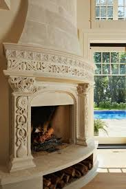 200 best family room fireplace great room images on pinterest