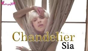 Sia Chandelier Free Sia Chandelier Mp3 Free 320kbps Chandelier Free