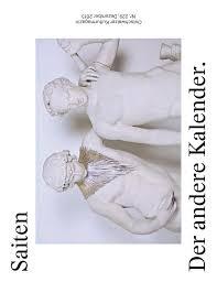 Wohnzimmer Konstanz Poetry Slam N 226 N M By Kulturmagazin Saiten Issuu