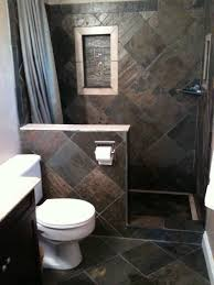 bathroom restroom design remodel my bathroom luxury bathroom