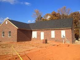 augusta new homes lockridge homes google