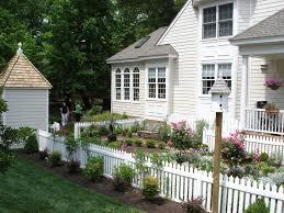 heart u0027s ease landscape u0026 garden design listed in landscape