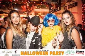 fun people at james u0027 beach and canal club u0027s 19th annual