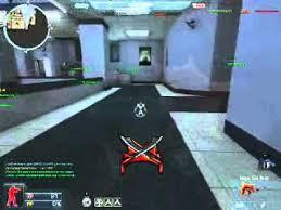 cara buat car xshot x shot indonesia ghost mode by xiaolingling youtube