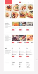 651 best responsive website templates images on pinterest child