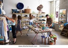 Garment Shop Interior Design Ideas Boutique Stock Images Royalty Free Images U0026 Vectors Shutterstock