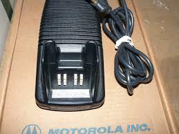 portable radio products mechem electronics
