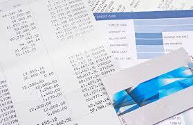 bureau of financial institutions nafcu asks consumer financial protection bureau to rescind prepaid