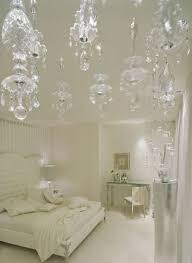 Small Crystal Chandelier For Bathroom Chandelier Floor Lamp In Bedroom Home Depot Ideas Online India