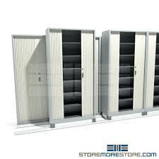 Metal Locking Storage Cabinet Locking Metal Storage Cabinet U2013 Techpotter Me