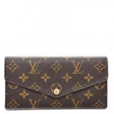 shop pre owned designer handbags used designer bags fashionphile