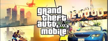 gta 5 android apk data gta 5 apk data for android and ios tecpharmacy