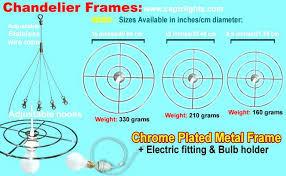 Chandelier Frame Parts Chandelier Metal Frame Like This Item Chandelier Metal Frame Parts