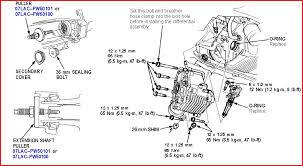 1991 acura legend fuse box location acura wiring diagram schematic