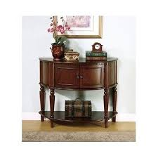 credenza table wood console table entry way foyer cabinet buffet storage