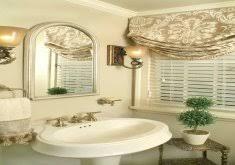 bathroom valance ideas valances for bathroom windows home design