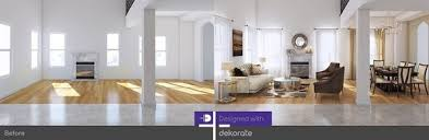 home design software wiki which software should i used for interior designing quora