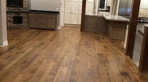 brilliant hardwood flooring ideas old techniques new trends