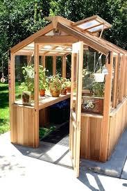 Garden Greenhouse Ideas Greenhouse For Your Backyard Jacketsonline Club