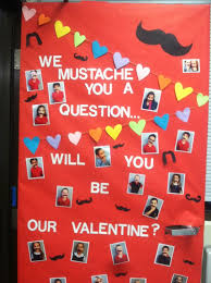 Valentine S Day Classroom Door Decorations Ideas by 61 Best Valentine U0027s Day Class Party Decorations Images On