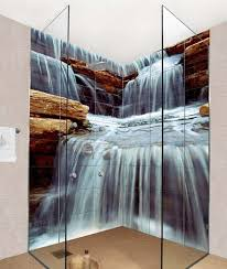 bathroom wall decoration ideas bathroom wall designs decor paint ideas laudablebits