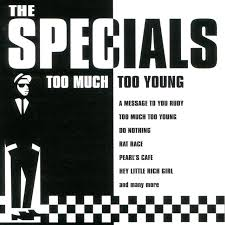 enjoy yourself enjoy yourself it s later than you think a song by the specials