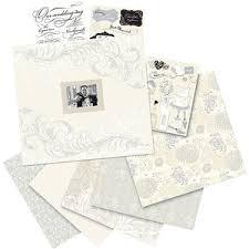 wedding scrapbook albums 12x12 cheap wedding scrapbook album 12x12 find wedding scrapbook album