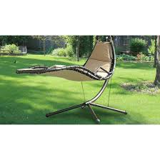 Kohls Outdoor Chairs Replacement Canopy For Sears Swings Garden Winds