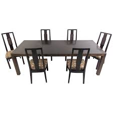 dining room new modern dining room sets for sale home interior