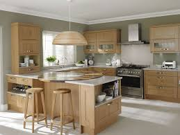 ideas for space above kitchen cabinets space above kitchen cabinet decorating ideas home design ideas
