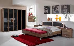 bedroom designer inspired bedding interior design magazine how