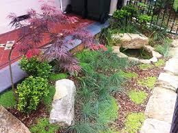 Garden Design Ideas Sydney Landscaping Work Landscape Gardener Designs Plans And Construction