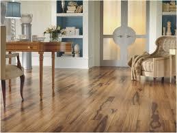 best wood flooring the best cheapest options for basement floors