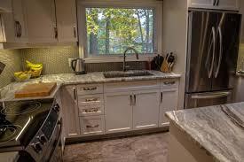 kitchen renovations london on anden design u0026 build